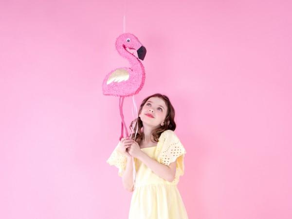 Piñata del flamenco Alberto