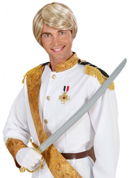 Generals Schwert Für Kinder 73 cm