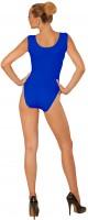 Body Isabella bleu royal