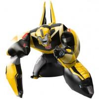 Transformers Bumble Bee Airwalker 1,19m