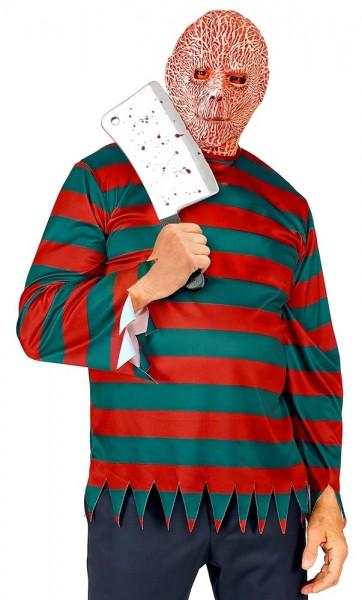 Murderous Frederick-shirt voor heren