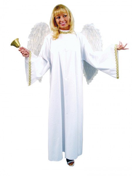 Abito da donna Christkind Angel Vivianne