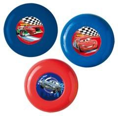 6 Cars Race Cup Jo-Jos