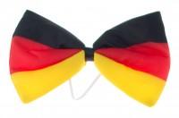 Deutschland Fliege Köln