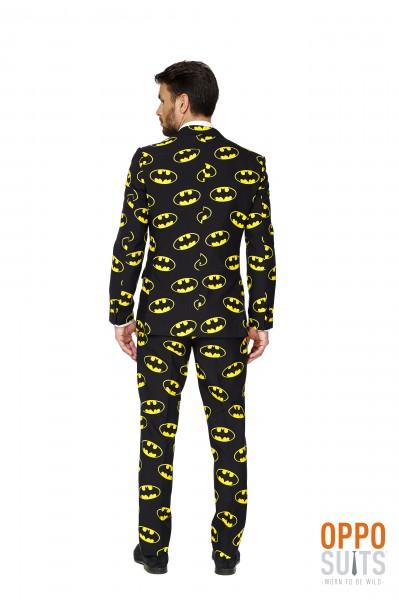 OppoSuits Partyanzug Batman 5