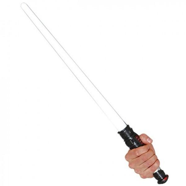 Lichtschwert 65cm