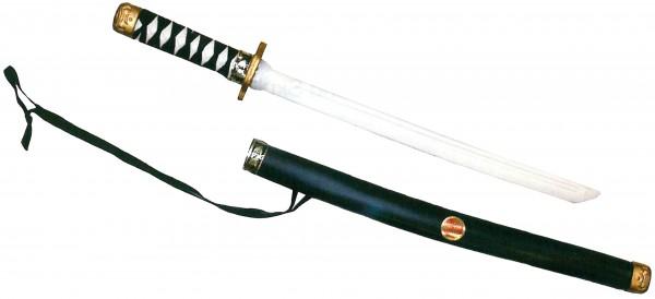 Samurai Säbel 61cm