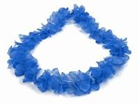Honululu Blue Hawaiikette 1m