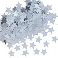 Silber Star Streudeko 14g