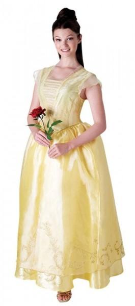 Bella Die Schöne Und Das Biest Kostüm