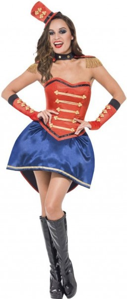 Halloween Costumes for Girls Wonder Woman