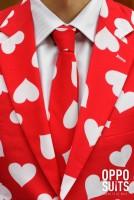 OppoSuits Partyanzug Mr. Lover Lover