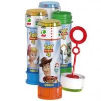 1 Toy Story IV Seifenblasen 60ml
