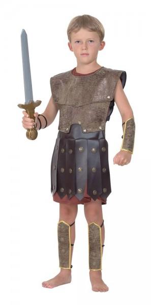 Gladiatorenkostüm Für Kinder