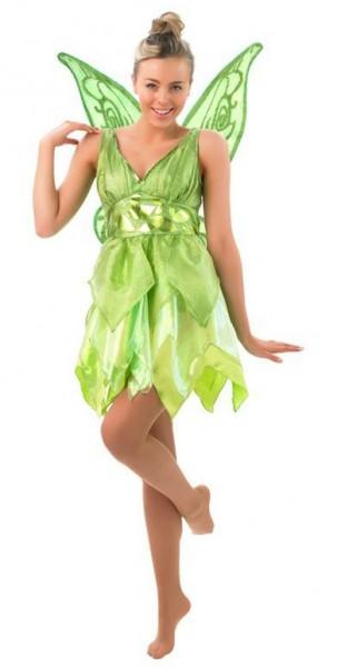 Tinker Bell Disney Kostüm