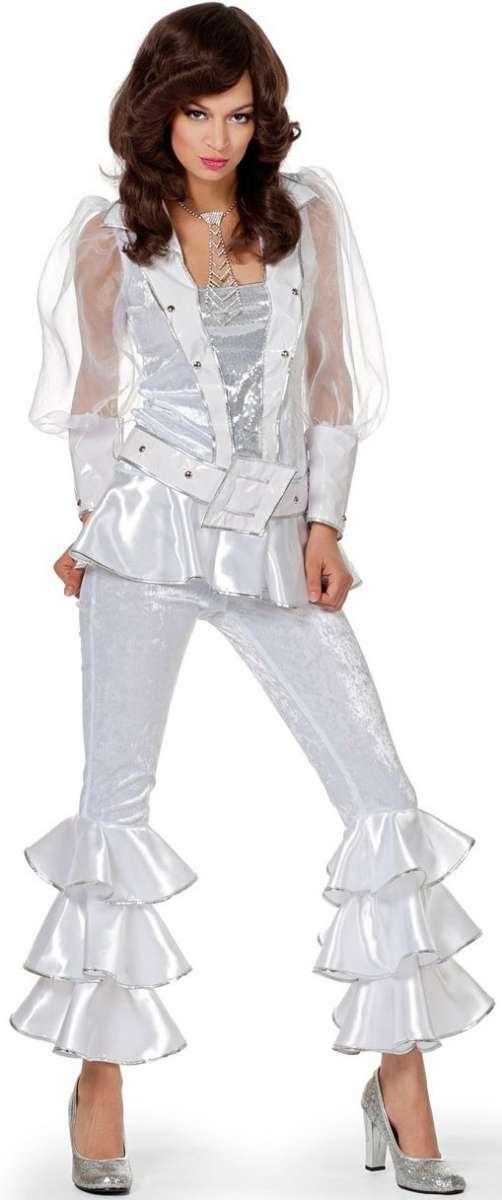 c46869a06bf Disco Dancing Queen Ariella Kostüm