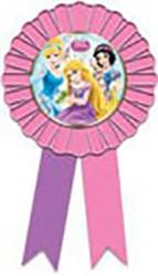 Disney Prinzessinnen Preisschleife 14cm