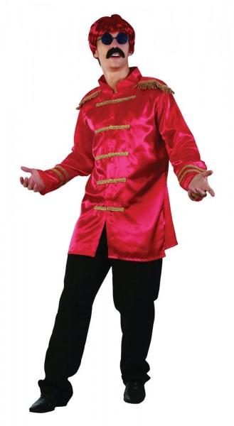 1960's Sergeant Pepper jacket