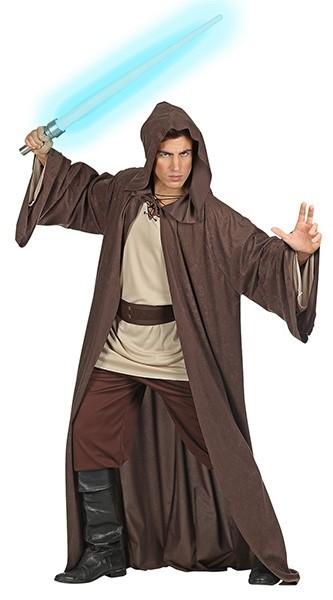 Sternenkrieger Kostüm für Herren