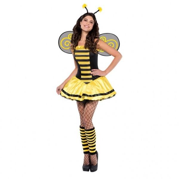Biene Maja Kostüme Bei Partyde Partyde