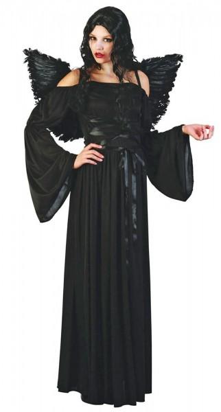 Terzia Todesengel Kostüm