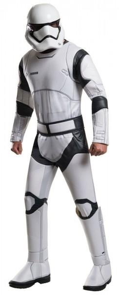 Star Wars Stormtrooper Kostüm Für Herren 1