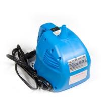 Elektrische Ballonpumpe 220V