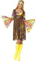 Hippie Kostüm Sunshine