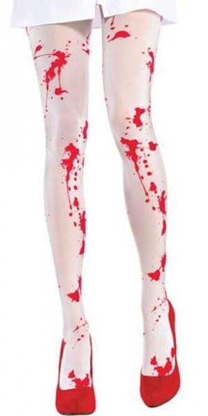 Bloedvlekpanty's voor vrouwen
