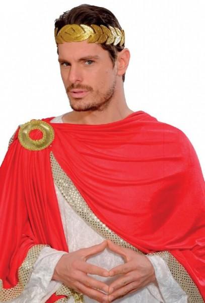 Goldener Römer Kranz