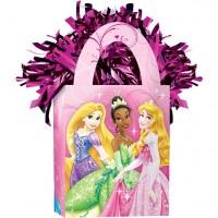 Disney Princess Ballongewicht 156g