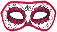 Rosanna Tag Der Toten Maske