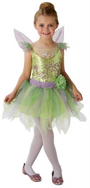 Prima Tinker Bell Kinderkostüm