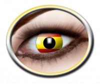 Spanien Kontaktlinsen
