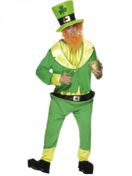 Mister Lucky Kobold Kostüm