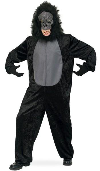 Gorilla Overall voor heren