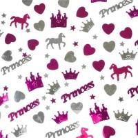 Princess Amelia Streudeko 14g