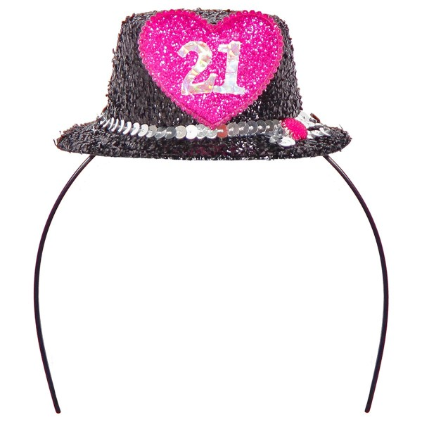 Dolce 21 cappellino