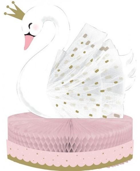 Royal Swan Tischdeko 30cm
