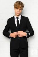 Vorschau: OppoSuits Teens Anzug Black Nights