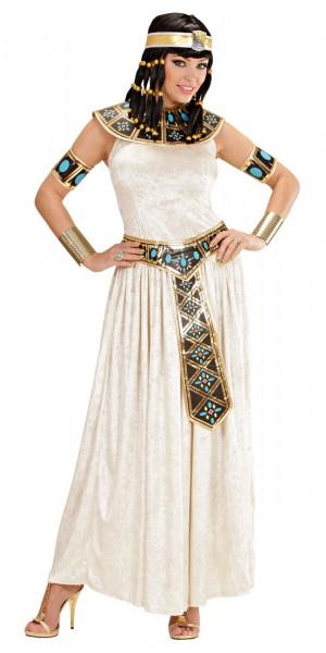 Cleopatra Damenkostüm