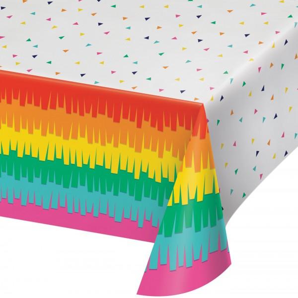 Rainbow Fiesta 2,59 x 1,37m
