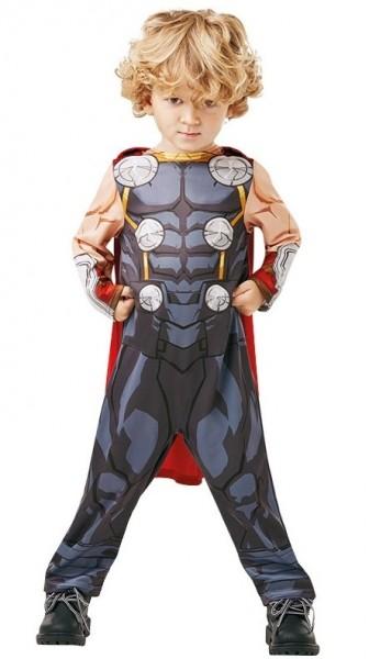 Avengers Assemble Thor kostuum voor kinderen