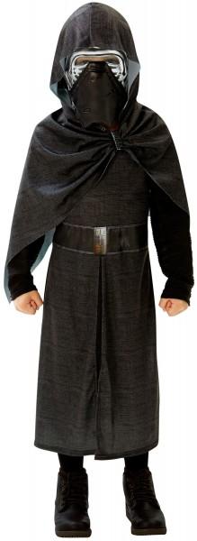 Kylo Ren Star Wars Kinderkostüm
