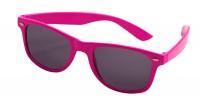 Sonnenbrille Summer Party Pink