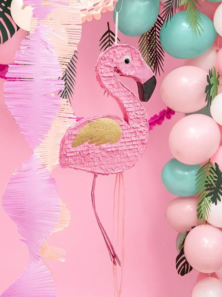Flamingo Pinata Alberto
