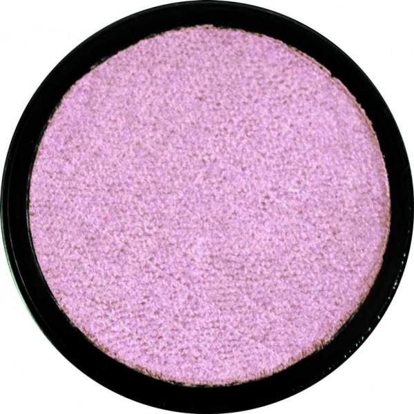 Lavendel Profi Aqua Schminke 20ml
