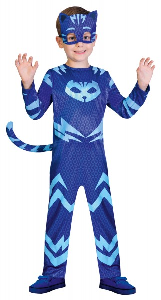 PJ Masks Catboy costume for children