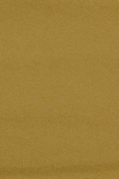 Solid color paper tablecloth gold 137x274cm