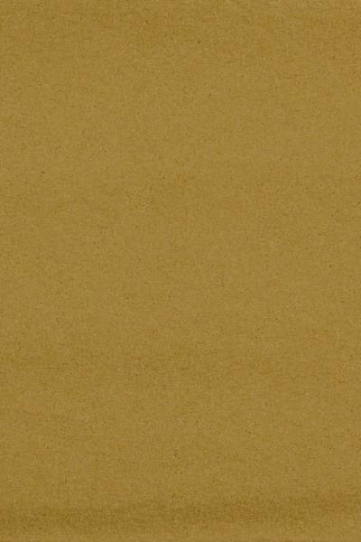 Obrus papierowy monochromatyczny złoty 137x274cm